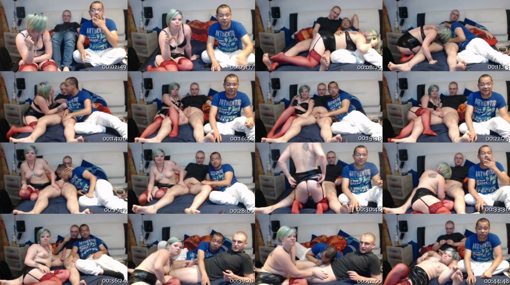 mj_and_friends Chaturbate 01-10-2016