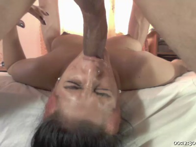 Image strong1couple Chaturbate 01-10-2016