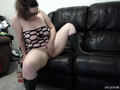 Image candypuff Chaturbate 01-10-2016