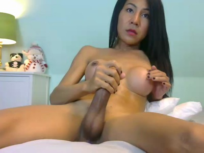 Image thippy69 ts 02-10-2016 Chaturbate