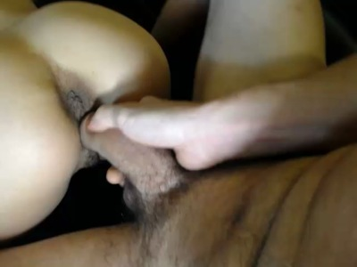 Image gaygirl0009 Chaturbate 03-10-2016
