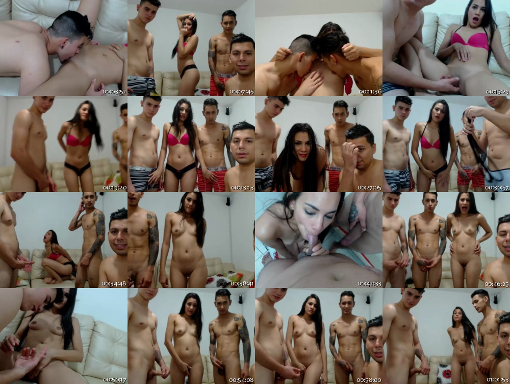 69dirtykings Chaturbate 03-10-2016