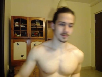skunnk Chaturbate 04-10-2016 Webcam