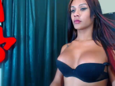 Image cristofher_hot_666 ts 04-10-2016 Chaturbate