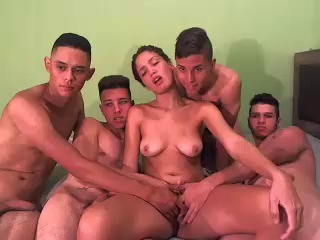 Image maick_lover Chaturbate 05-10-2016
