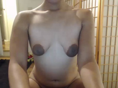 Image thosedamncows Chaturbate 06-10-2016 Video