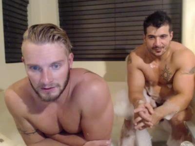 Image voyeur_boys 06/10/2016 Chaturbate
