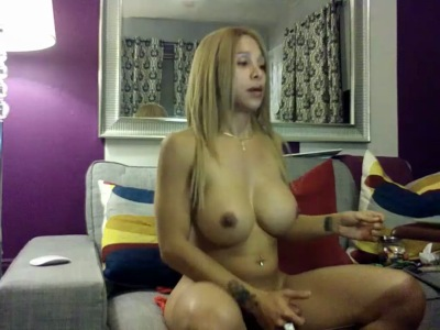 Image jessicahost69 ts 06-10-2016 Chaturbate