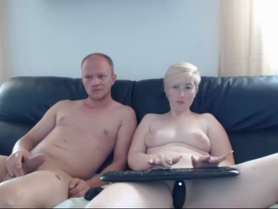 Image sexyhottease69 Chaturbate 06-10-2016