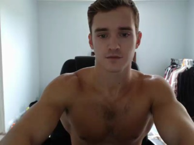 Image grabbabeer Chaturbate 06-10-2016 recorded