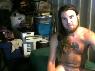 Image batboi1688 Chaturbate 07-10-2016 Webcam