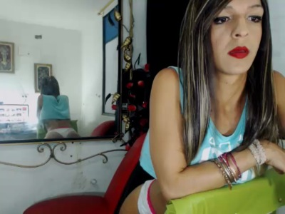 Image 3trannys_and_black_boy_slave ts 07-10-2016 Chaturbate