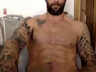 Image nanotto Chaturbate 07-10-2016 Topless