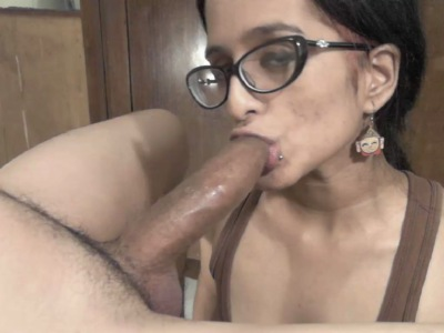 Image strong1couple Chaturbate 08-10-2016