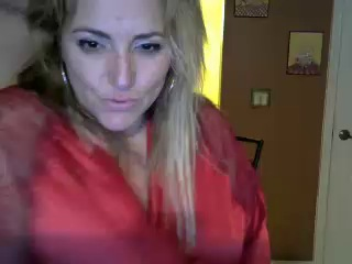 Image yummydelicousness Chaturbate 08-10-2016