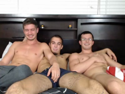 Image colbyknox 08/10/2016 Chaturbate