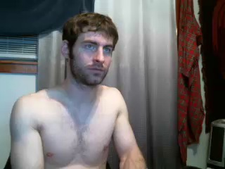 Image bedghost Chaturbate 08-10-2016 Naked