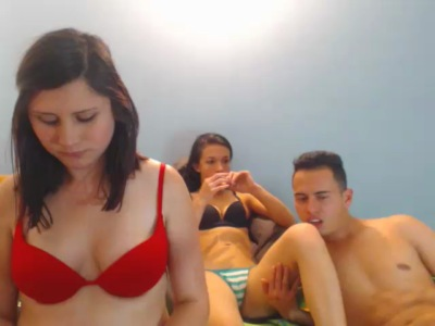 Image married_naughtycol1 Chaturbate 08-10-2016