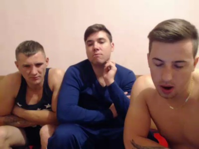 Image sexystreetboys Chaturbate 09-10-2016 XXX