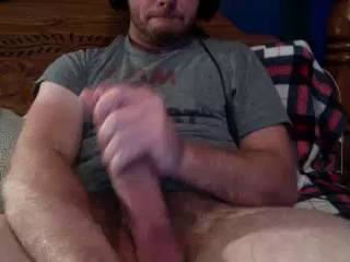 Image king_zeus Chaturbate 10-10-2016 recorded