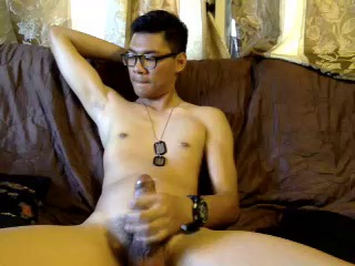 Image brentstorm808 Chaturbate 10-10-2016 Naked