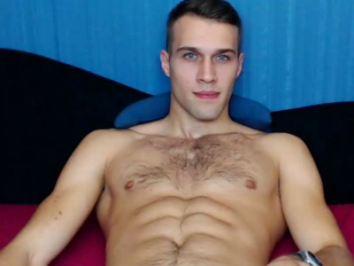 Image jeoffry_777 Chaturbate 10-10-2016 Show