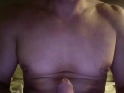 Image 81nch4you 11/10/2016 Chaturbate