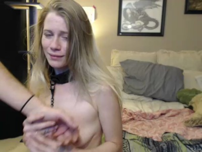 Image hornylovers420 Chaturbate 11-10-2016
