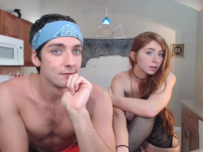 Image cookinbaconnaked Chaturbate 11-10-2016