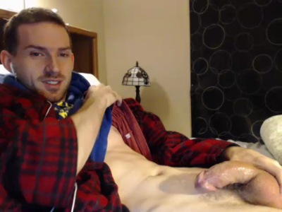 Image hung_trysexual 12/10/2016 Chaturbate