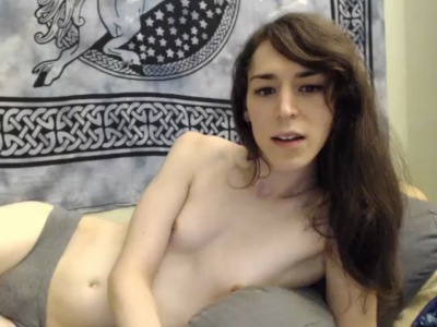 Image moonlight_butterfly ts 13-10-2016 Chaturbate