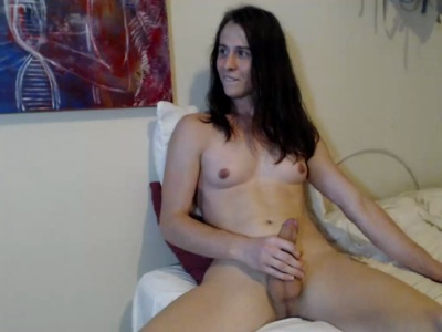 Image lilymeadows ts 13-10-2016 Chaturbate
