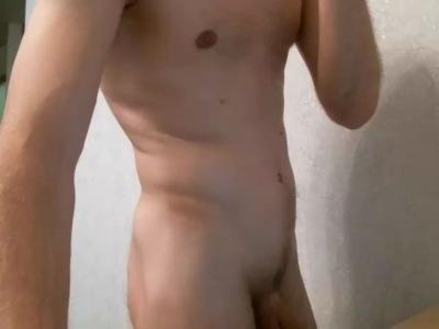 Image dwayne_dw Chaturbate 14-10-2016 Porn