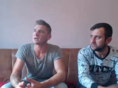 Image sexystreetboys 14/10/2016 Chaturbate
