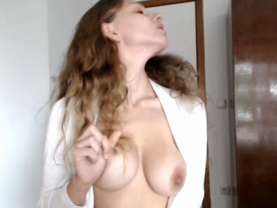Image giveyouelevenminutes Chaturbate 14-10-2016