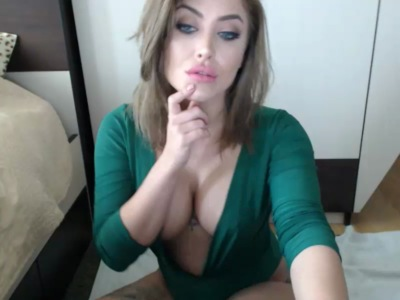 Image eyescrystal Chaturbate 14-10-2016