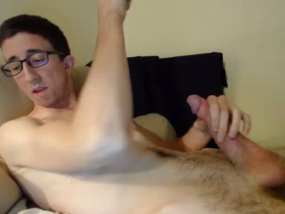 Image 9inthickcock 15/10/2016 Chaturbate