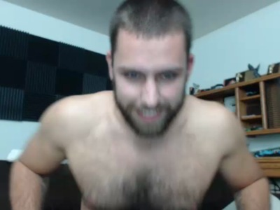Image here2please6969 15/10/2016 Chaturbate