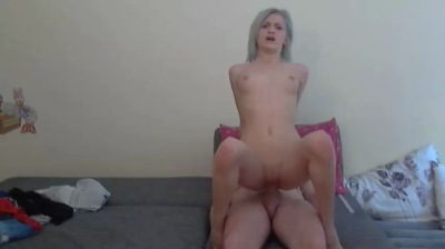 Image chrisandmeredith Chaturbate 15-10-2016