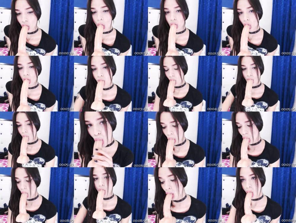 nicollesexxdoll [15-10-2016]