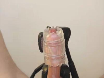 Image fleshlightgod Chaturbate 16-10-2016 Porn