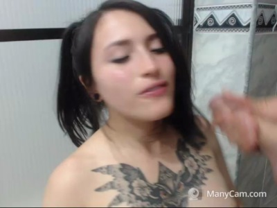 Image rossy_and_jack Chaturbate 16-10-2016