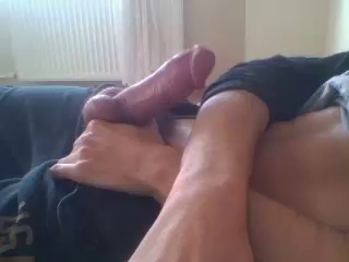 Image daymmrcan72 Chaturbate 16-10-2016 Naked