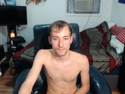 Image nerdyboynextdoor Chaturbate 17-10-2016 Porn