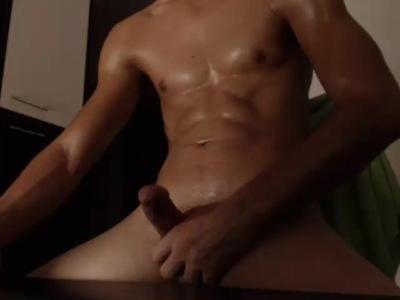Image ryaang Chaturbate 17-10-2016 Topless