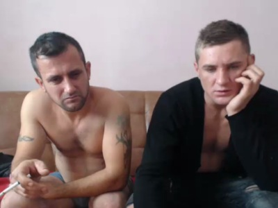 Image sexystreetboys Chaturbate 17-10-2016 Naked