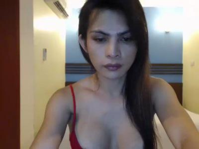 Image sexytranny69 ts 17-10-2016 Chaturbate