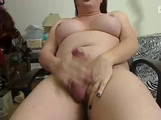 Image wendyts ts 18-10-2016 Chaturbate