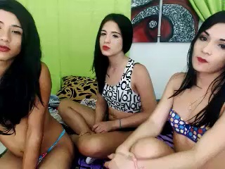 Image lovers_moon2016 ts 18-10-2016 Chaturbate