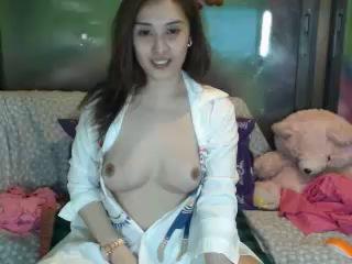 Image sensualmarian ts 18-10-2016 Chaturbate